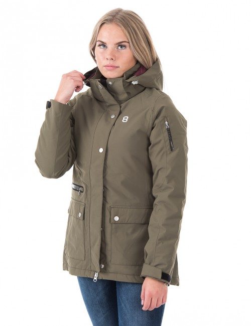 fb49c513 Find 8848 miva jacket. Shop every store on the internet via PricePi.com