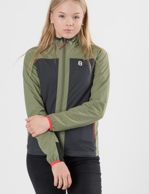 8848 Altitude - OTIS JACKET