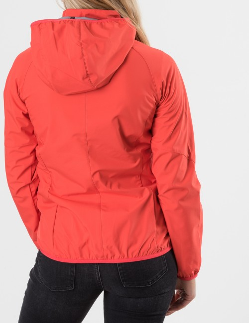 8848 Altitude - AINO JACKET
