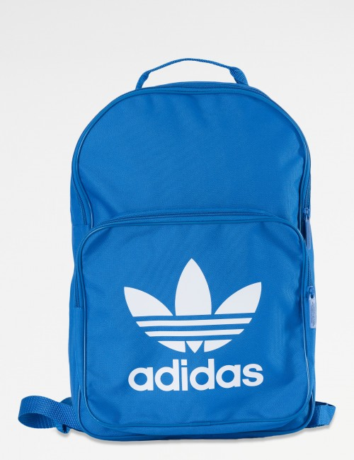 8c591d5d Find every shop in the world selling adidas originals ryggsekk at ...