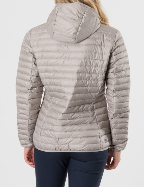 Om Colmar barneklær - GIRL DOWN JACKET