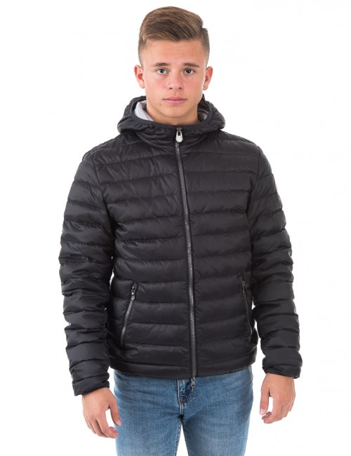 Colmar barnkläder - HOODED LIGHT DOWN JACKET