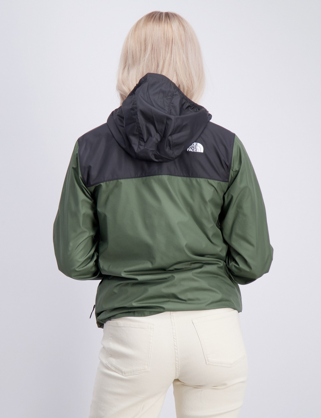 The North Face | XXL