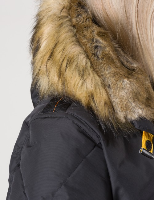 Om Parajumpers barneklær - Long Bear Eco