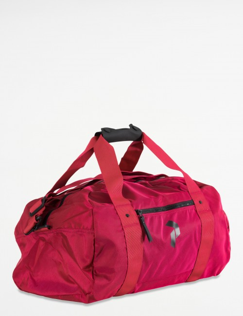 Om Peak Performance barneklær - MEDIUM TRAVEL BAG DETOUR
