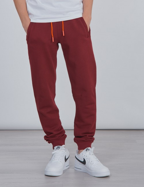 Scotch & Soda - Club Nomade Sweat Pant