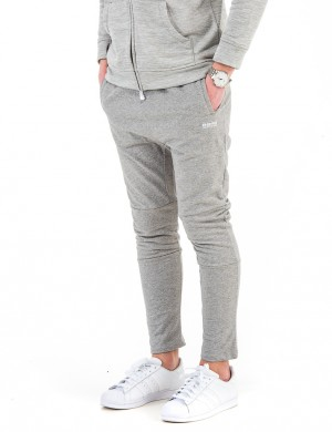 TRAVERSE JR SWEAT PANT