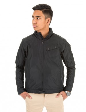 B.Intl Bolt Jacket