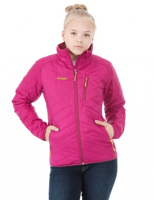 Josten Youth Girl Jkt