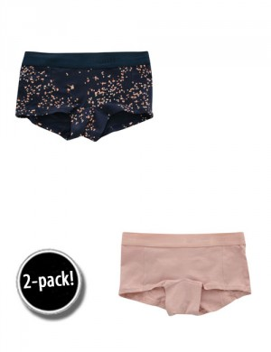 GIRLS MINI SHORTS BB