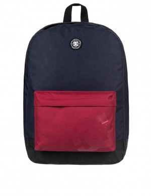 BACKSTACK CB BACKPACK