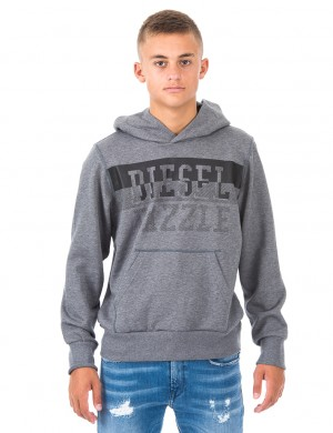 Sidev sweat shirt