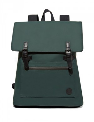 MATTE PU BACK PACK