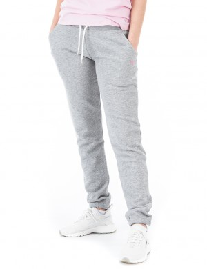 O.GANT SWEAT PANTS