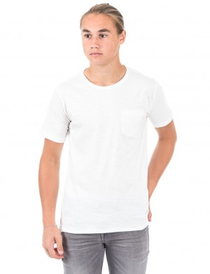 TONIO BOYS T-SHIRT SS
