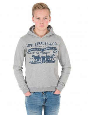 levis barnekl r jeans t shirts kidsbrandstore romjulssalg 25 70 off. Black Bedroom Furniture Sets. Home Design Ideas