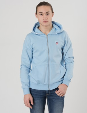 Winnebago Zip Hood