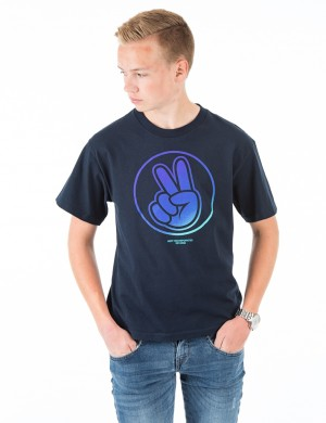 YOUTH PAIS TEE