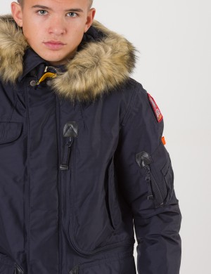 parajumpers barn
