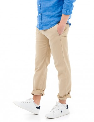 SUFFIELD PNT-BOTTOMS-PANT