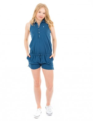 ROMPER ONE PIECE