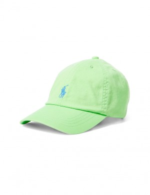 SPORT CAP-APPAREL ACCESSORIES-