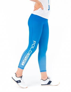 LEGGING-BOTTOMS-LEGGING