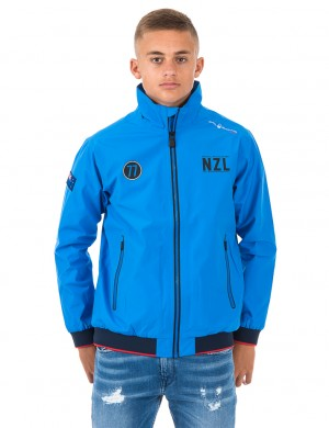 JR INTERNATIONAL GORE TEX LUMBER