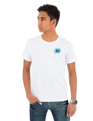 Youth Jessee Neptune Tee