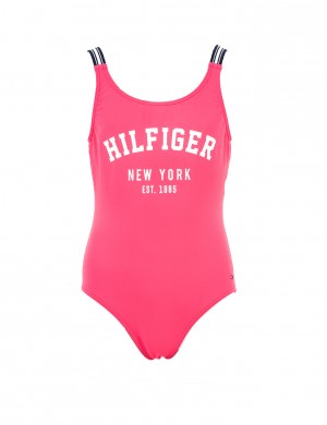 AME HILFIGER SWIMSUIT