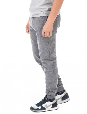 AME TOMMY SWEATPANT