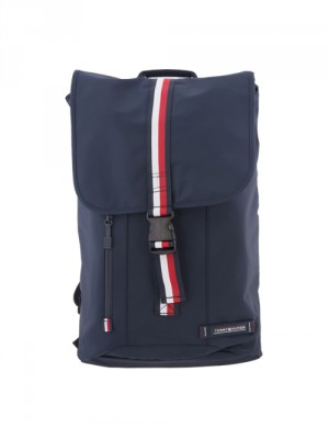TH ACTIVE BACKPACK
