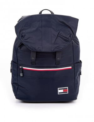 TH ATHLETIC BACKPACK