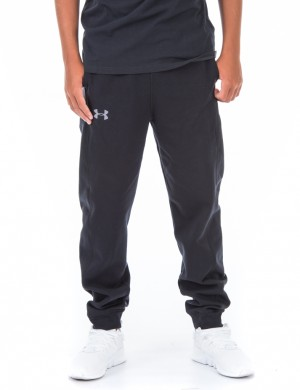 THREADBORNE JOGGER