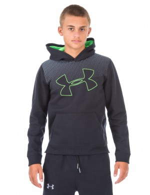 THREADBORNE TILT HOODY